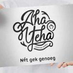 logo-ontwerp-den-bosch